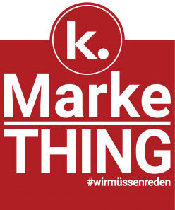 markeTHING – der Blog