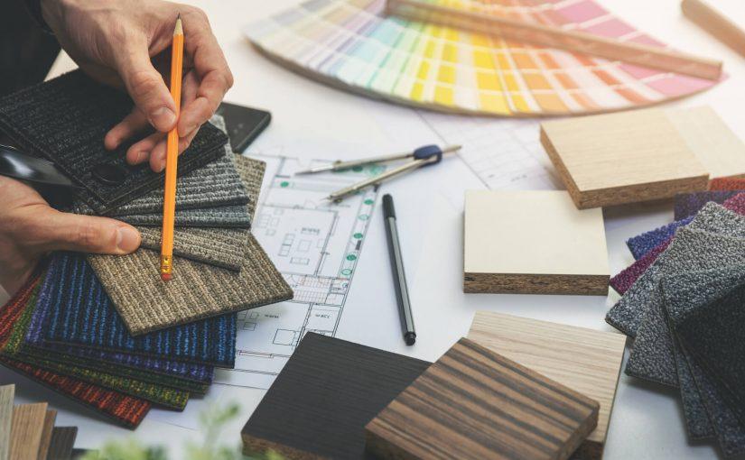 Corporate Design |Warum Corporate Design kein Feind guter Werbung sein muss.